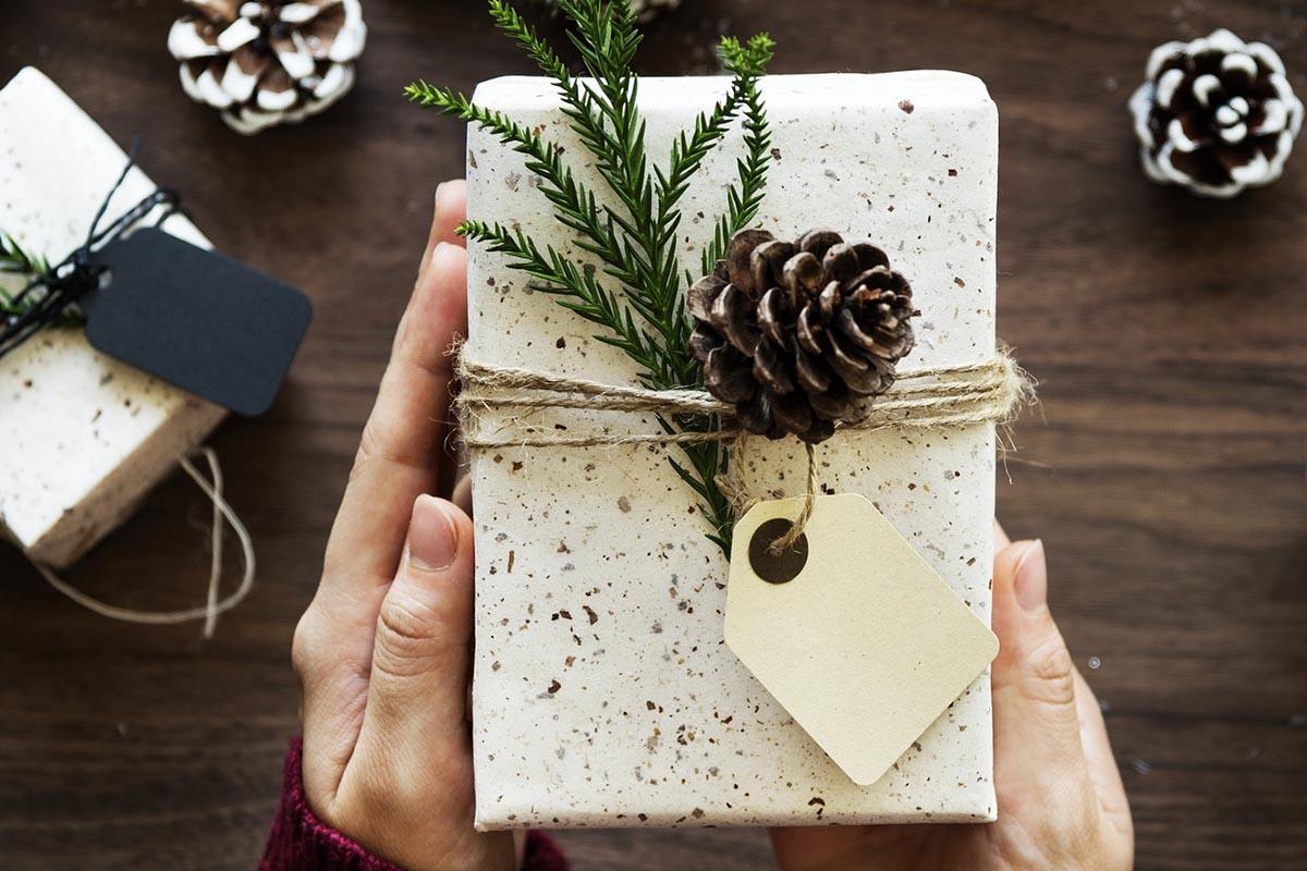 Cover_regalo