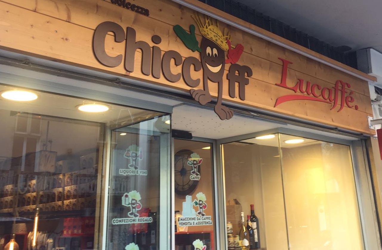 Home_vetrina_chiccoff_lucaffe