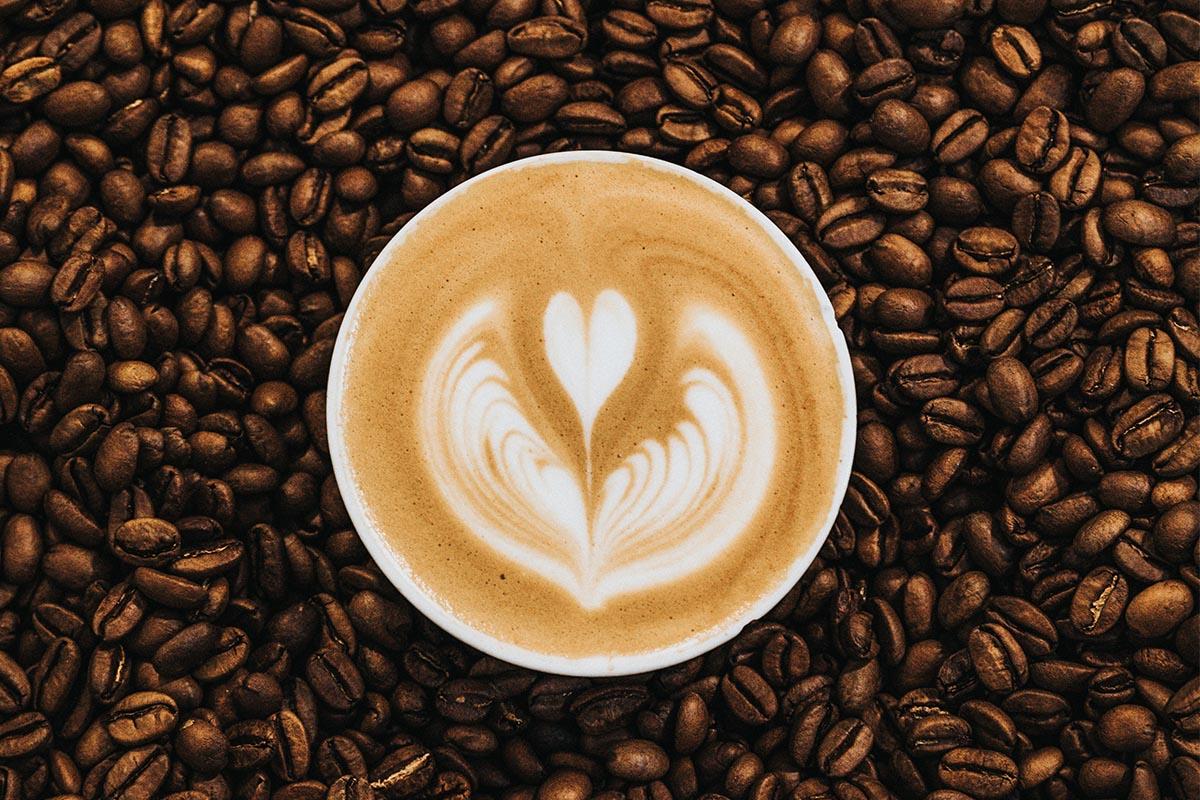 Caffè Chiccoff