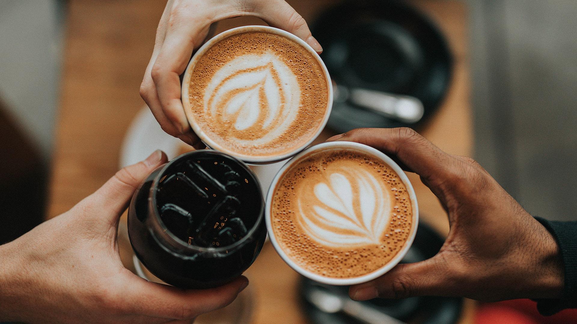 Foto_caffè_bicchieri